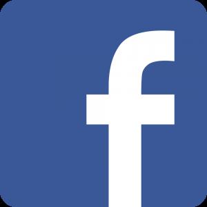 Facebook - Au Père Mathieu