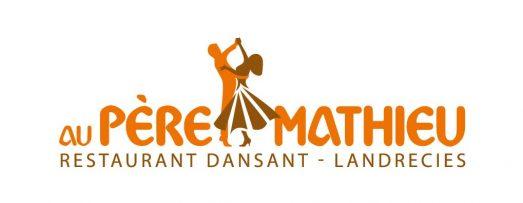Logo père Mathieu